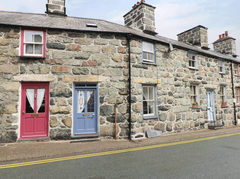 4 Cader Road - North Wales - 974996 - photo 1