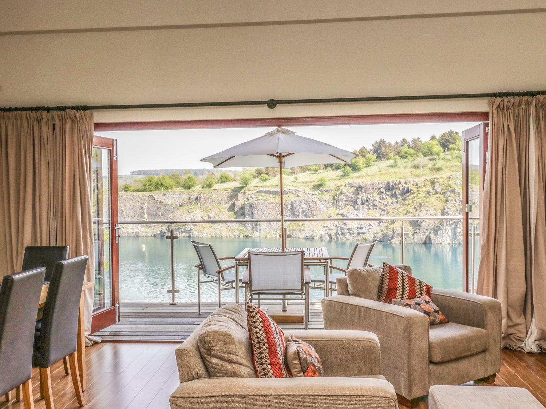 Boavista - Lake District - 975304 - photo 1