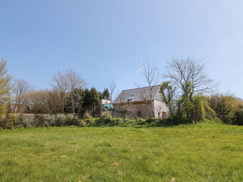 Northlands Country Cottage - Devon - 975317 - photo 1