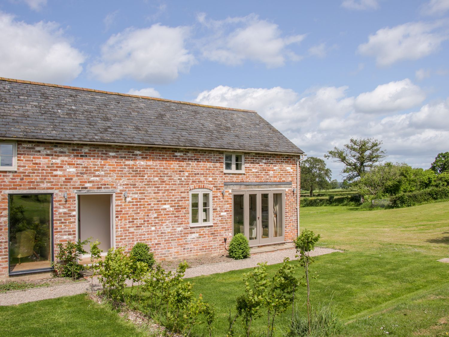 Annexe - Shropshire - 975394 - photo 1