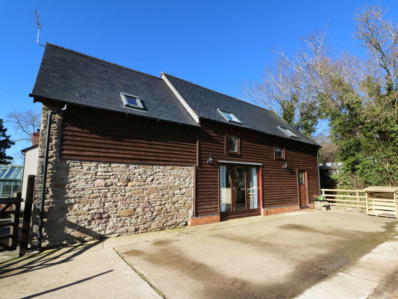 Filbert - Herefordshire - 975498 - photo 1