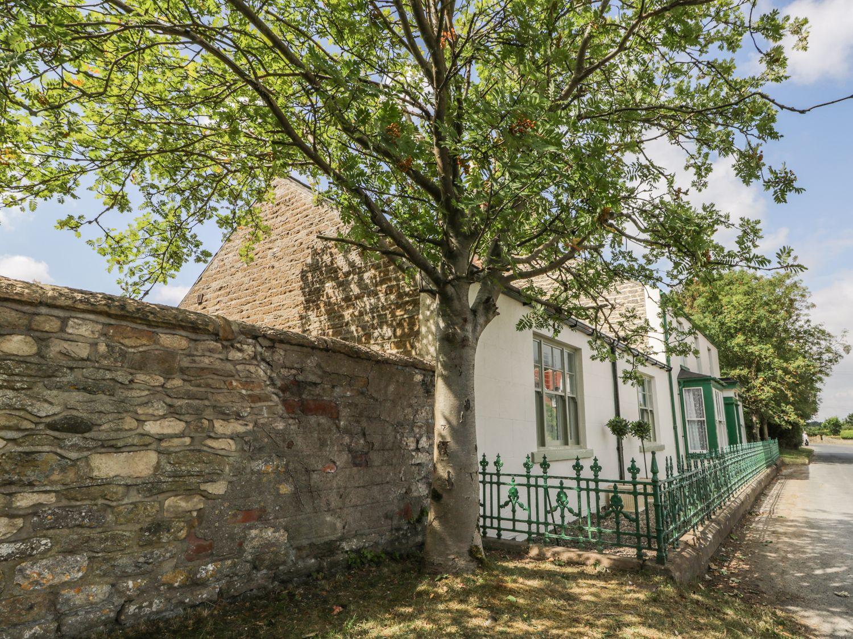 Londesborough Cottage - Whitby & North Yorkshire - 975764 - photo 1