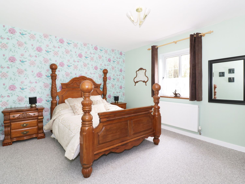 The Lodge - Suffolk & Essex - 975790 - photo 1