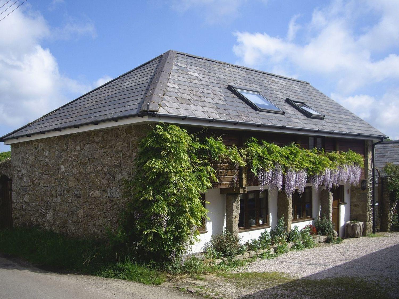 The Linhay - Devon - 975794 - photo 1