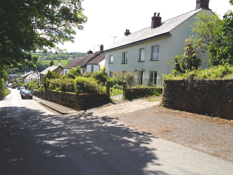 Townend - Devon - 975834 - photo 1