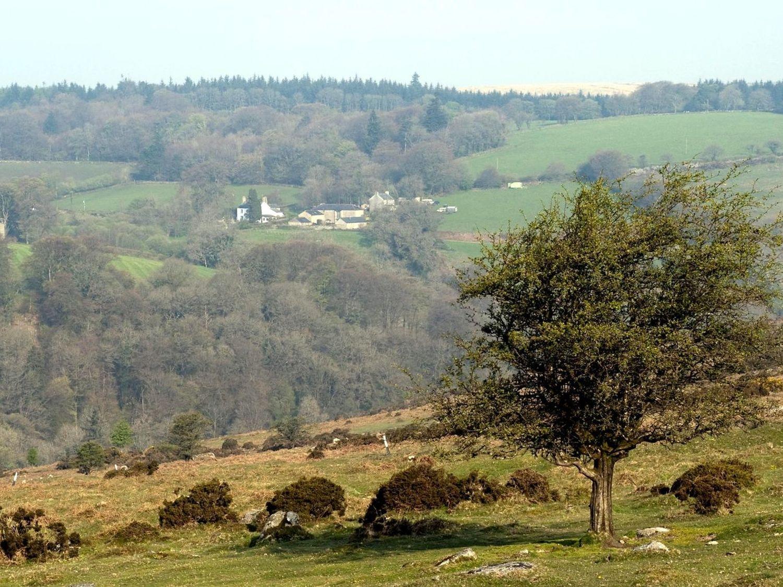 Brimpts Barn - Devon - 975868 - photo 1