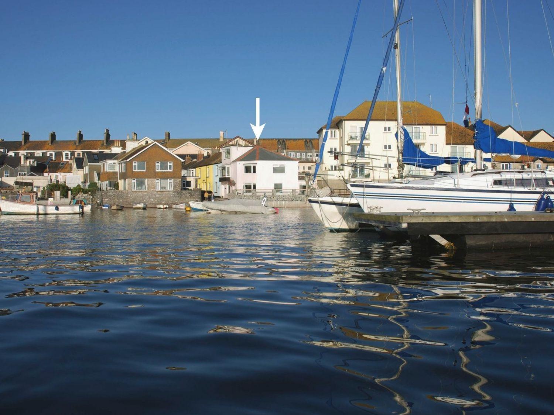 The Saltings - Devon - 975888 - photo 1