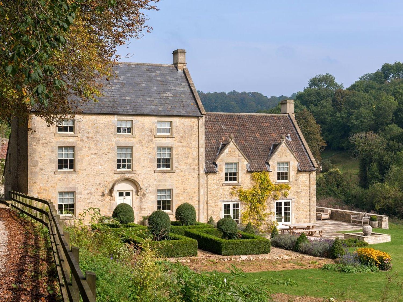 Week Farm - Somerset & Wiltshire - 975934 - photo 1