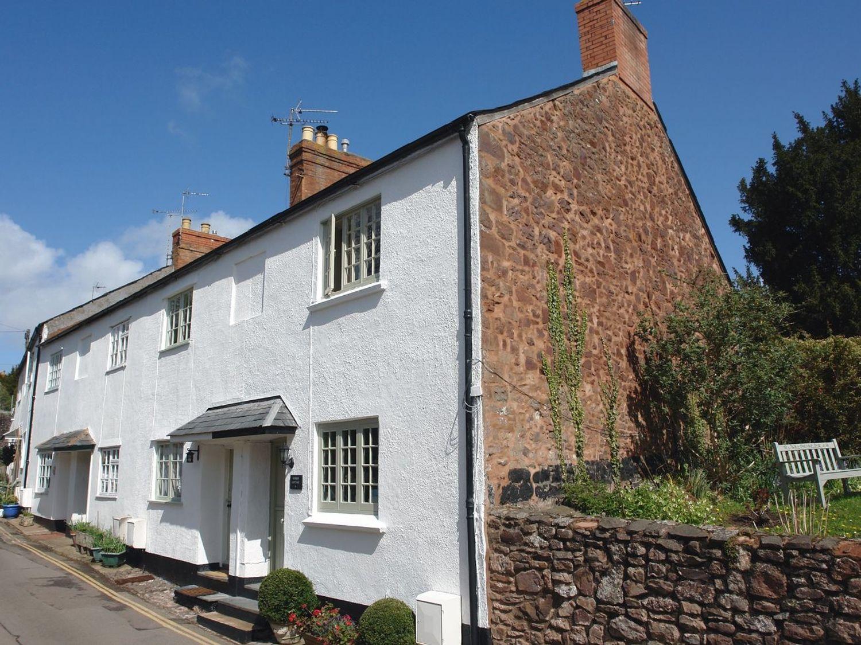 Bodkin Cottage - Somerset & Wiltshire - 975974 - photo 1