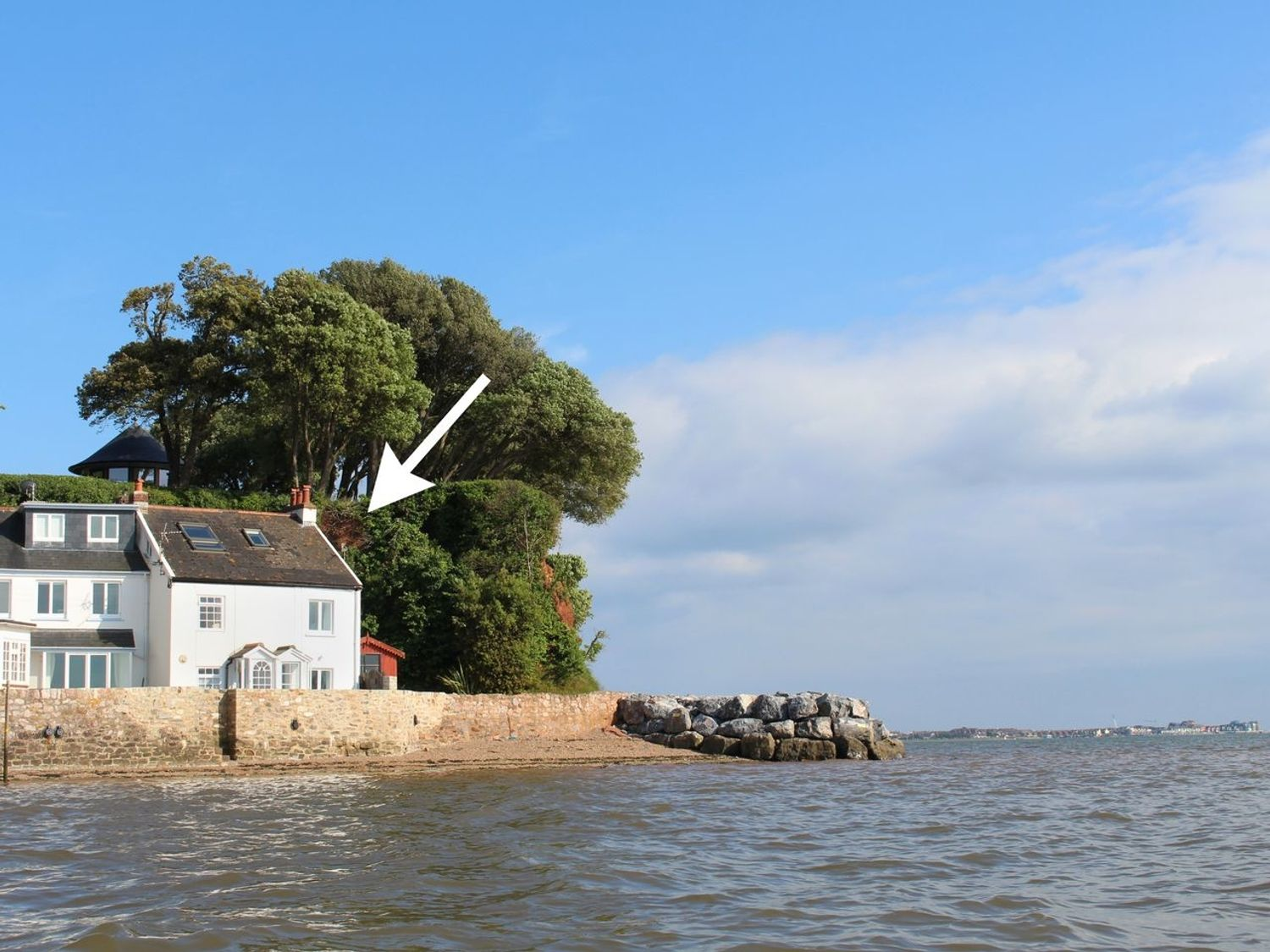 1 The Quay - Devon - 976002 - photo 1