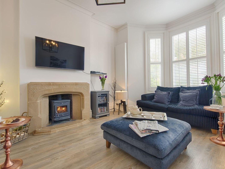 Stanhope House - Devon - 976008 - photo 1