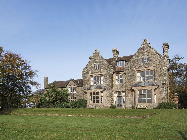 Nethercott House - Devon - 976079 - photo 1