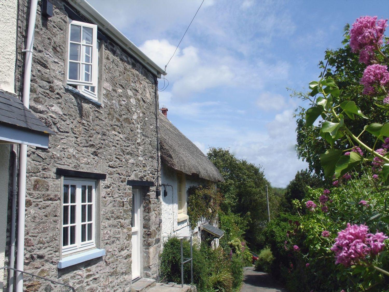 Seacombe - Devon - 976156 - photo 1