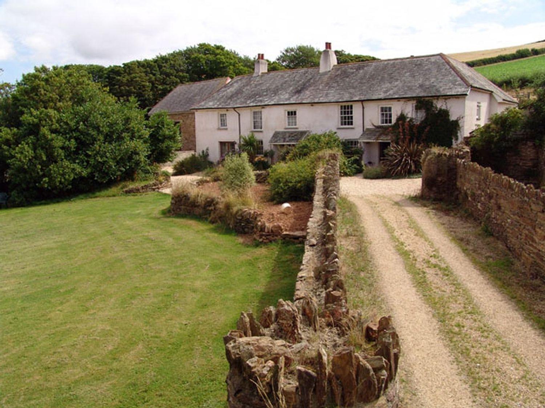 East Bickleigh - Devon - 976183 - photo 1