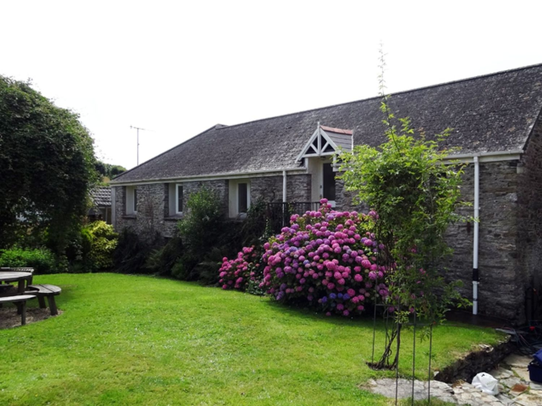 The Linhay, Pointridge - Devon - 976215 - photo 1