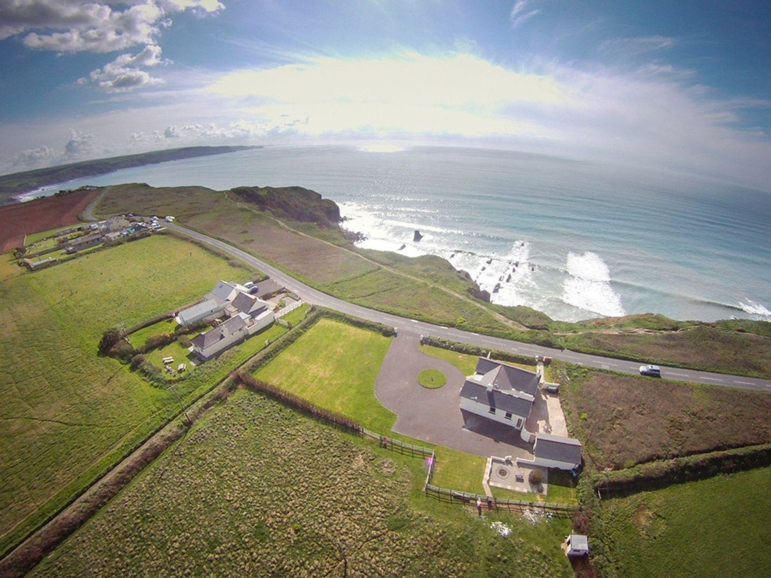 Trevose View - Cornwall - 976313 - photo 1