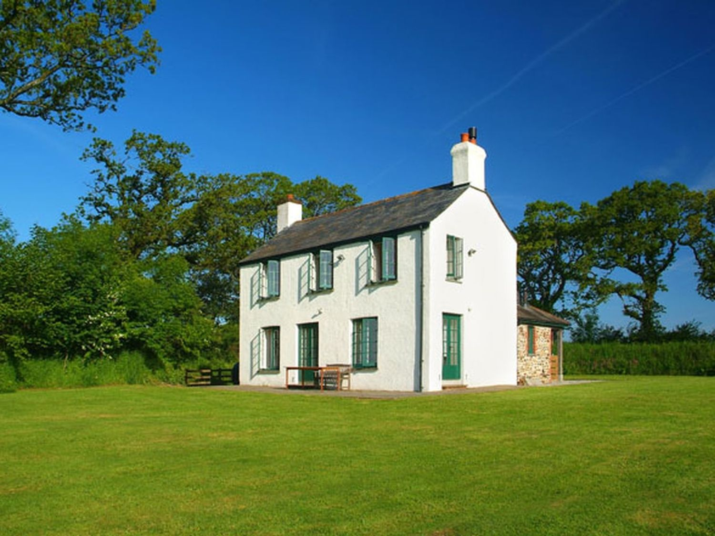 Treburtle Cottage - Cornwall - 976314 - photo 1