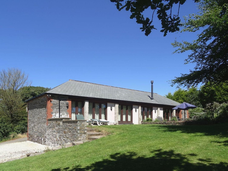 The Linney - Cornwall - 976323 - photo 1