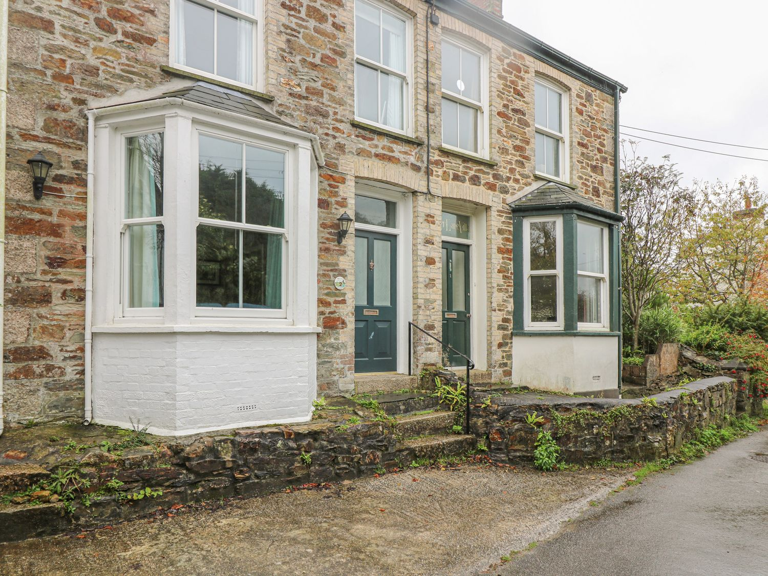 2 Water Lane - Cornwall - 976372 - photo 1