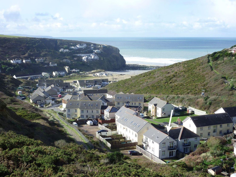 Rockpools - Cornwall - 976380 - photo 1