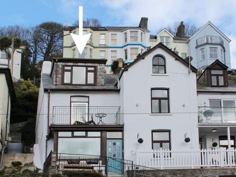 1 Glencairn - Cornwall - 976405 - photo 1