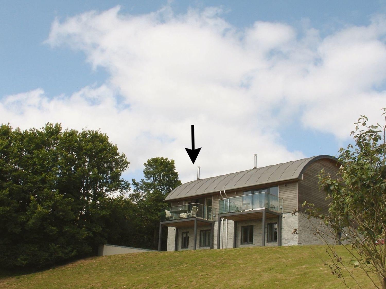 The Sealoft - Cornwall - 976435 - photo 1