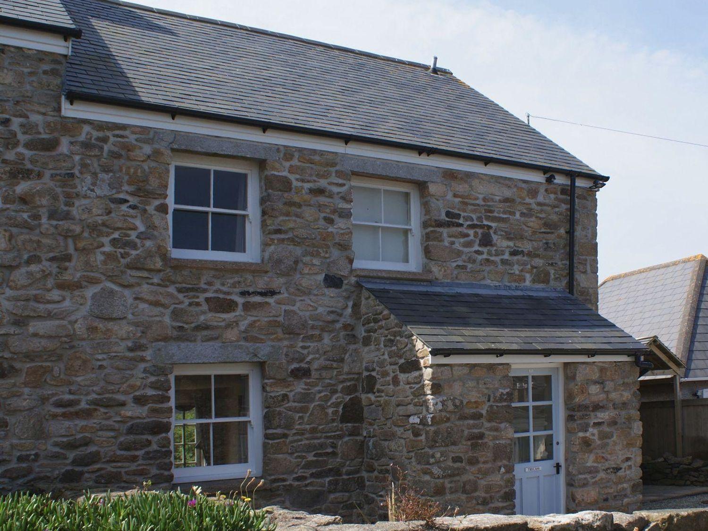 Trecam - Cornwall - 976548 - photo 1
