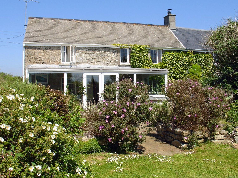 Tregwynne - Cornwall - 976550 - photo 1