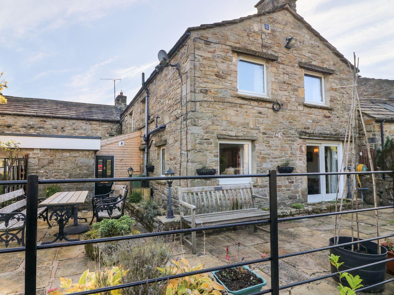 Kearton Cottage - Yorkshire Dales - 976603 - photo 1