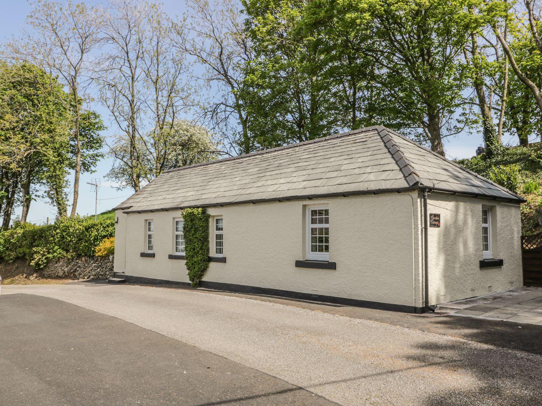 Garden Cottage - Scottish Lowlands - 976747 - photo 1