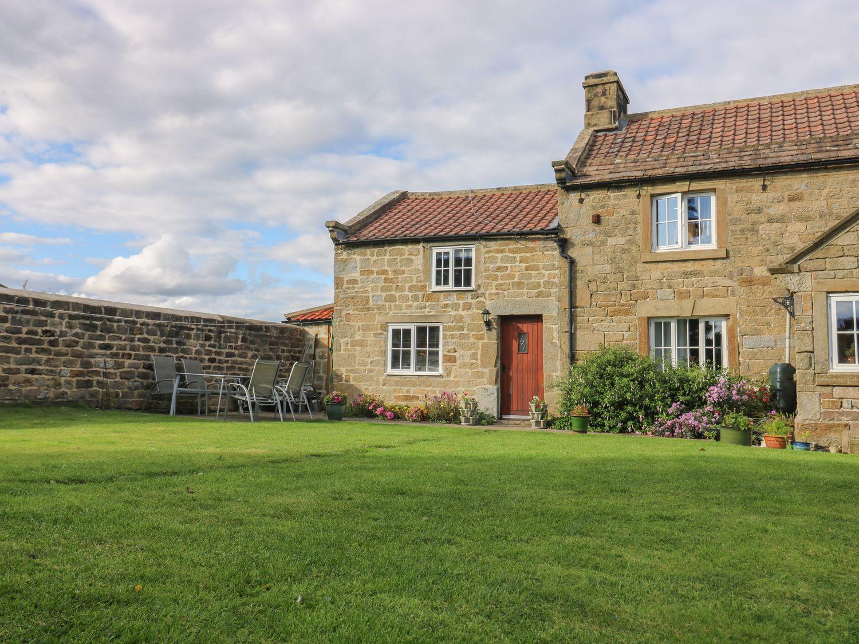 Church Farm Annex - Yorkshire Dales - 976821 - photo 1