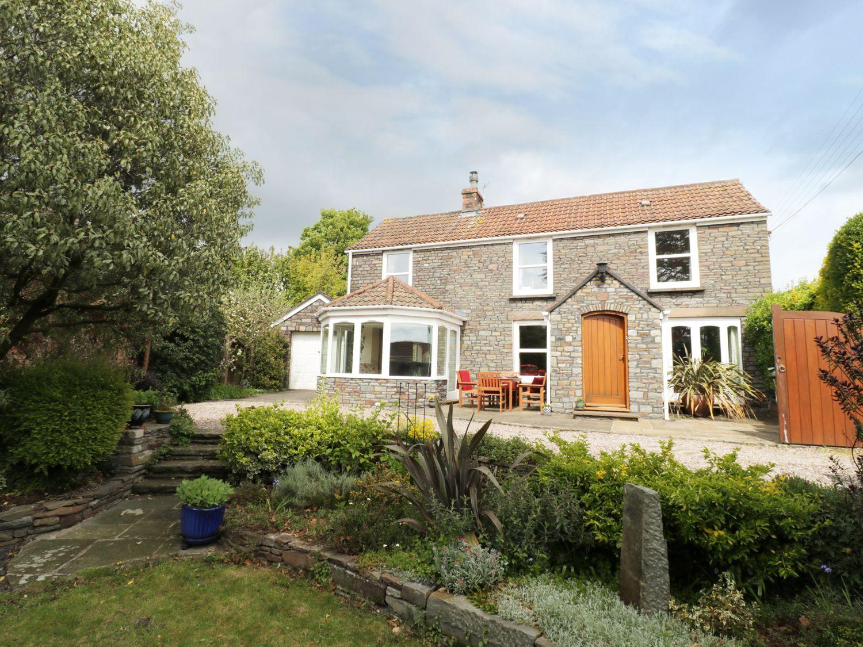 Worle Cottage - Somerset & Wiltshire - 976886 - photo 1