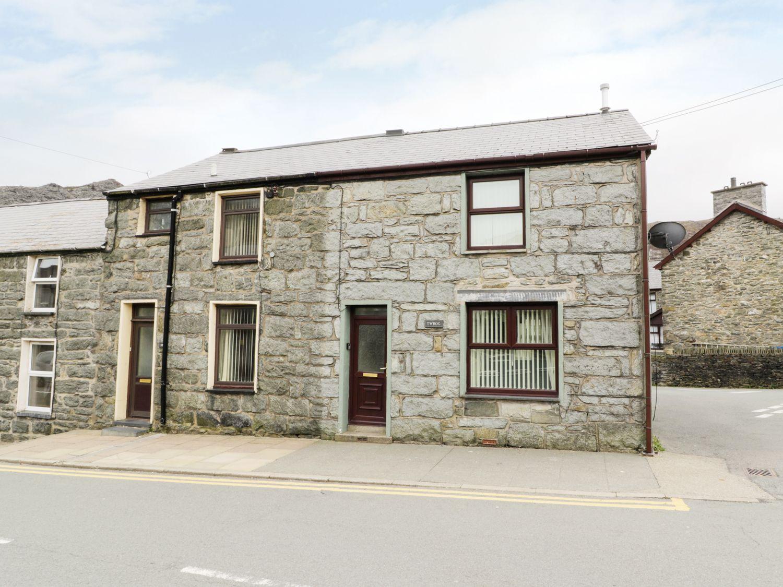 Twrog - North Wales - 976932 - photo 1