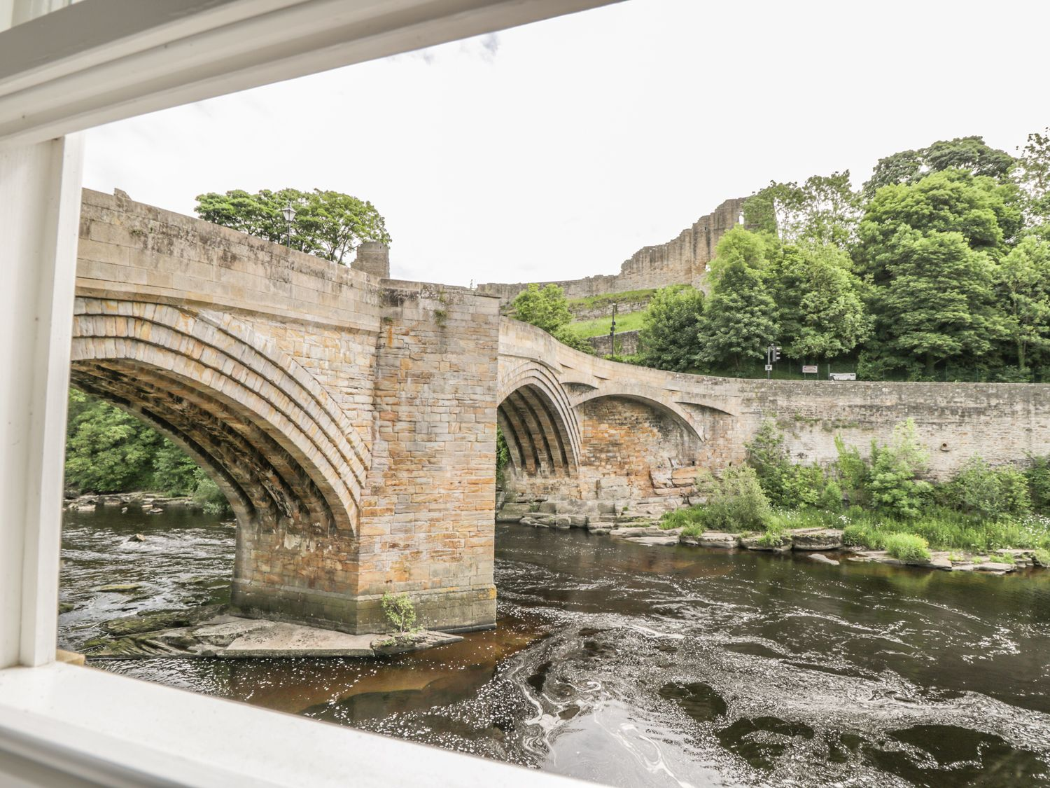 1 The Riverside - Yorkshire Dales - 977005 - photo 1
