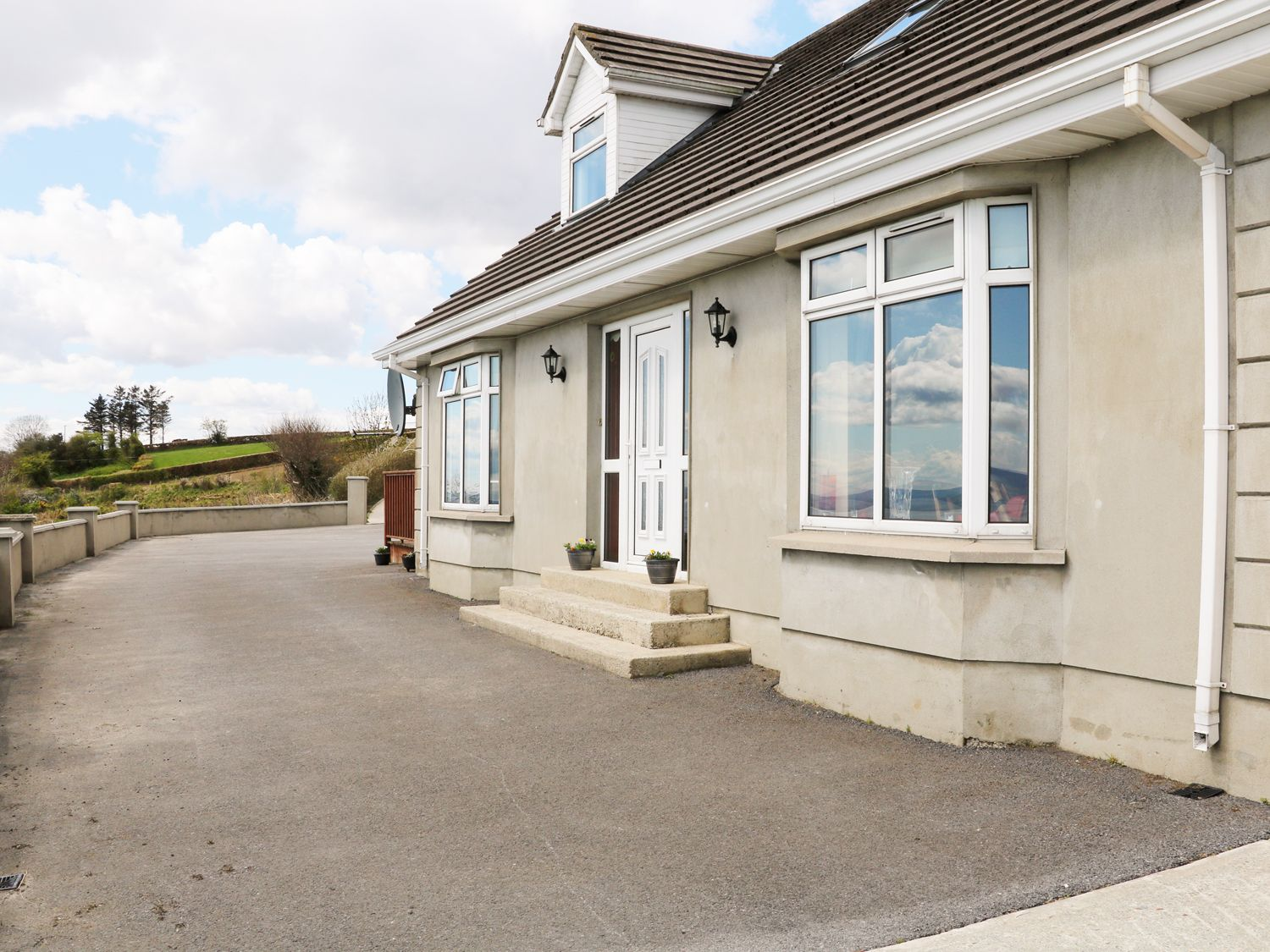 Tullyally - County Donegal - 977034 - photo 1