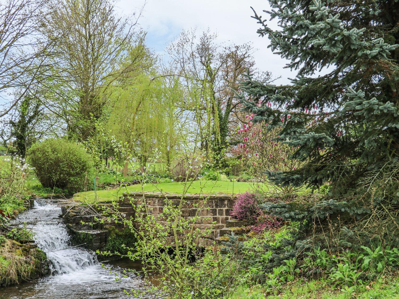 Lake View, Nottinghamshire
