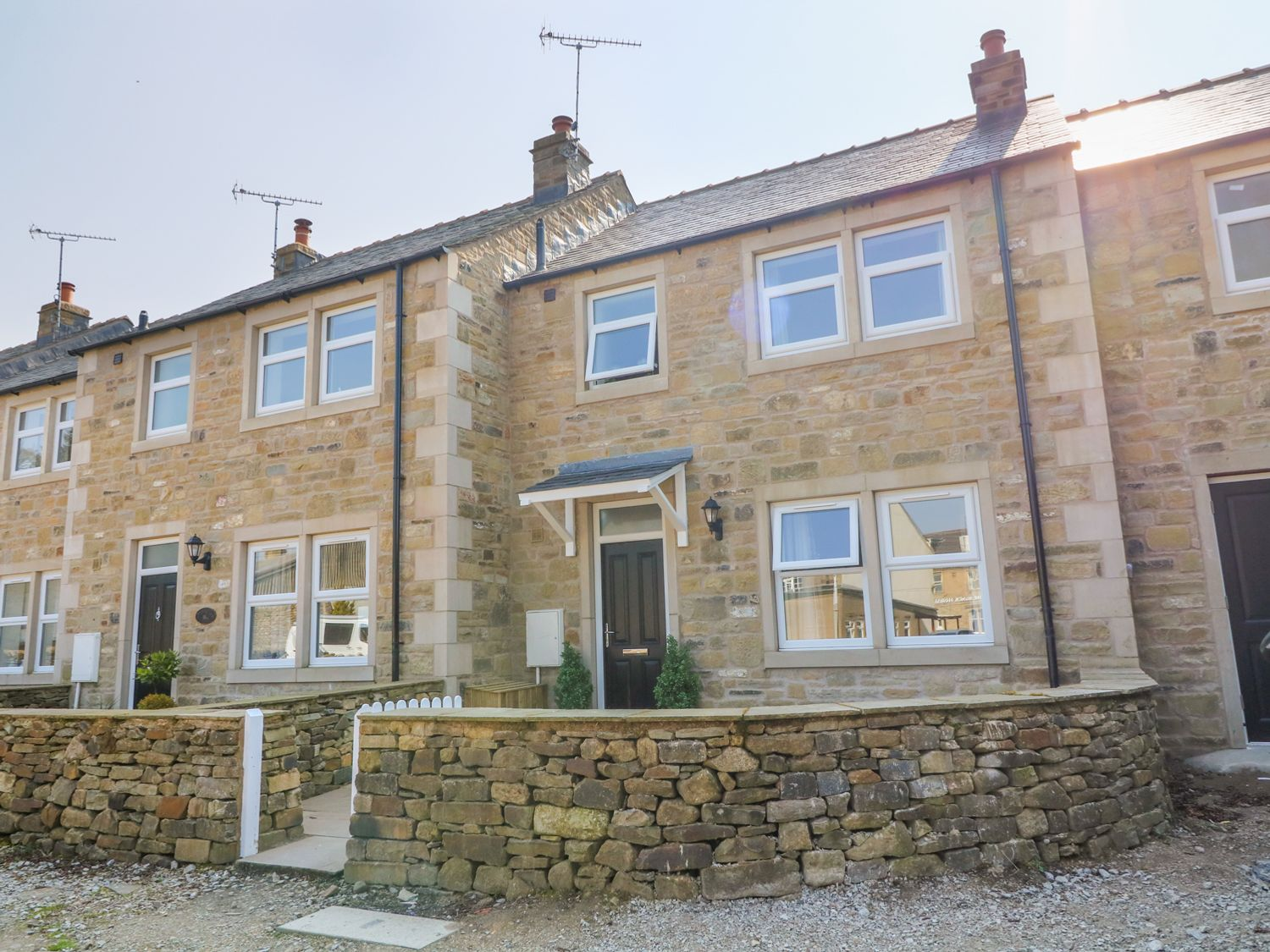 1 St. Aidans Court - Yorkshire Dales - 977861 - photo 1