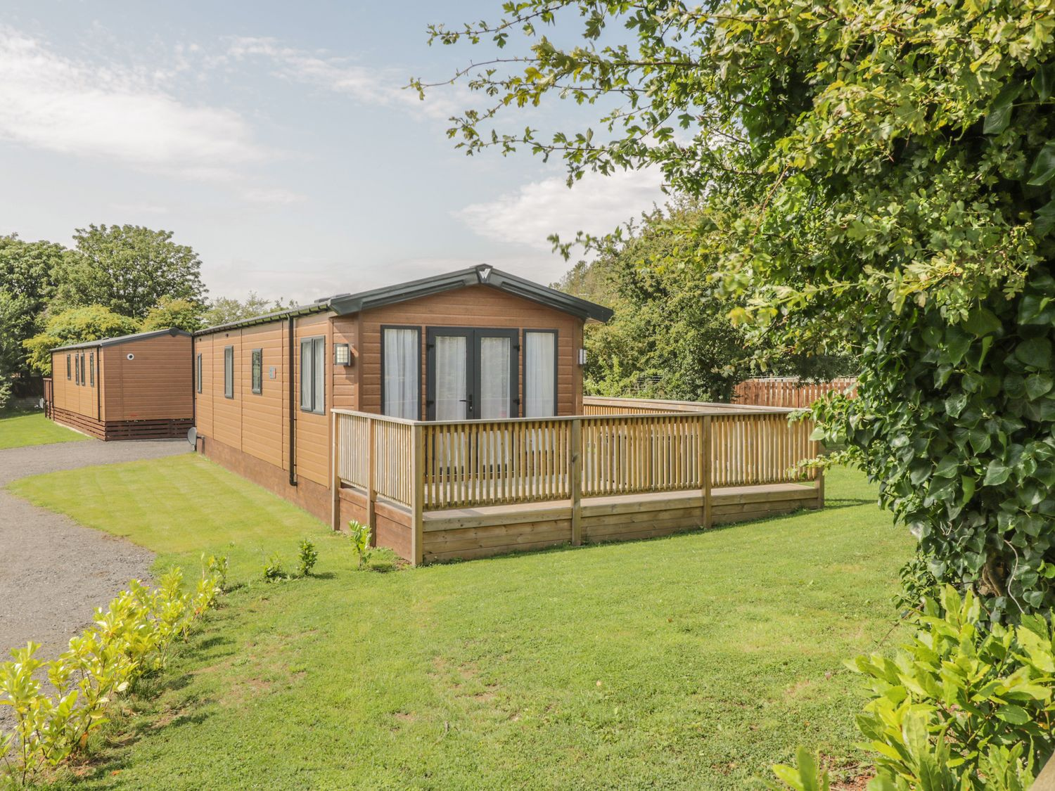 Maple Lodge - Whitby & North Yorkshire - 977865 - photo 1