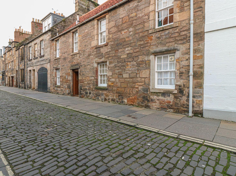 23 Market Street - Scottish Lowlands - 979386 - photo 1