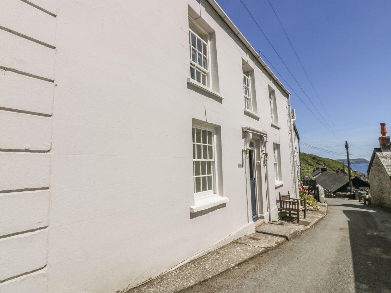 Hillside - Cornwall - 979493 - photo 1