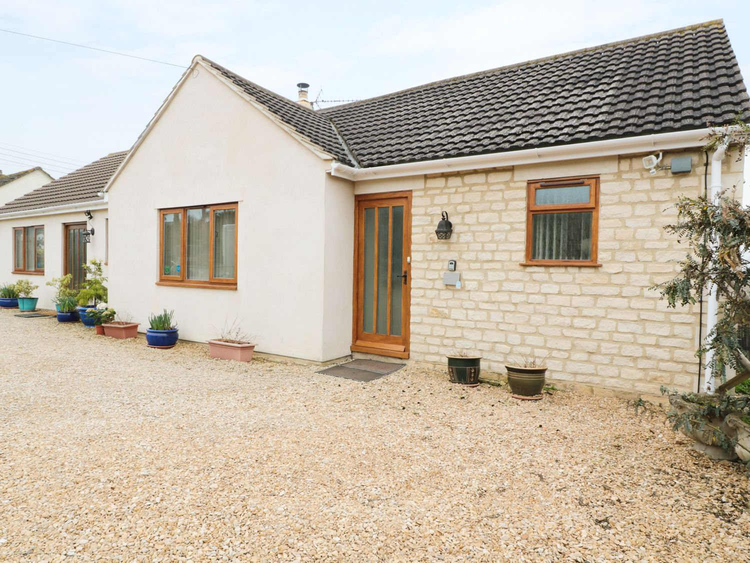 Rose Briar - Cotswolds - 979589 - photo 1