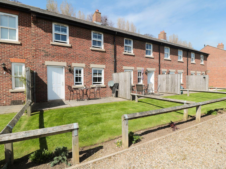 Stephenson Cottage - Whitby & North Yorkshire - 979689 - photo 1