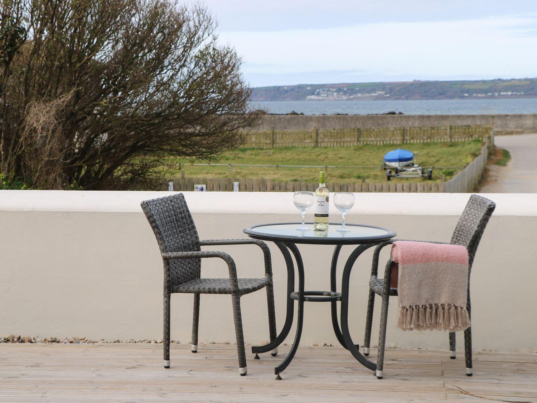 Beachcomber - Cornwall - 980033 - photo 1
