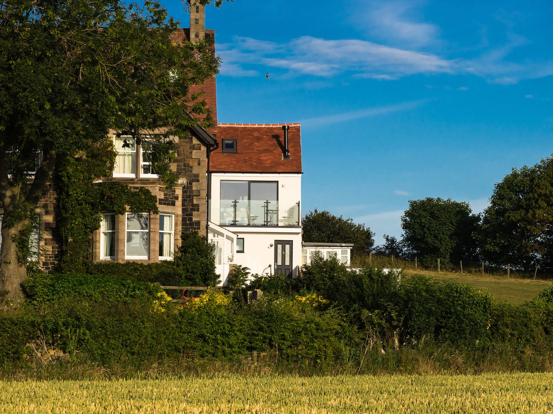 Emblestones - Northumberland - 980071 - photo 1