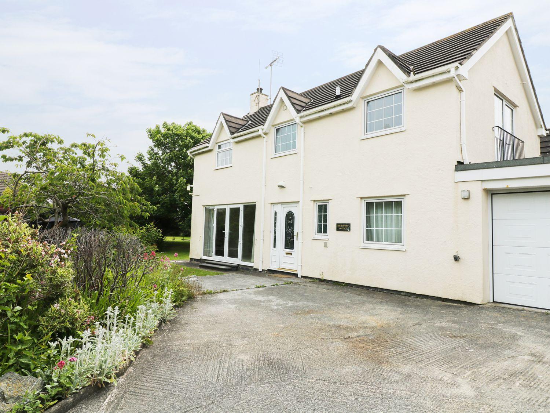 Bryn Hyfryd Cottage - Anglesey - 980468 - photo 1