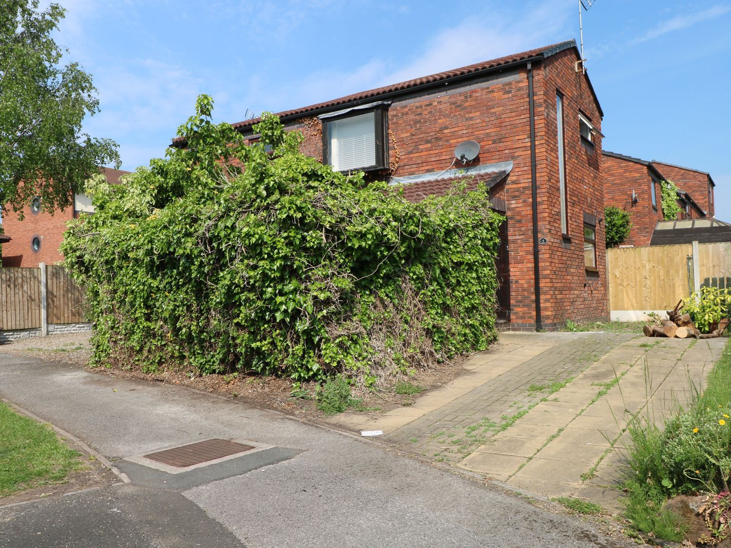 Northgate Avenue - North Wales - 980562 - photo 1