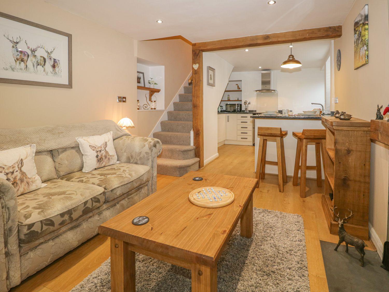 Birch House - Lake District - 980686 - photo 1