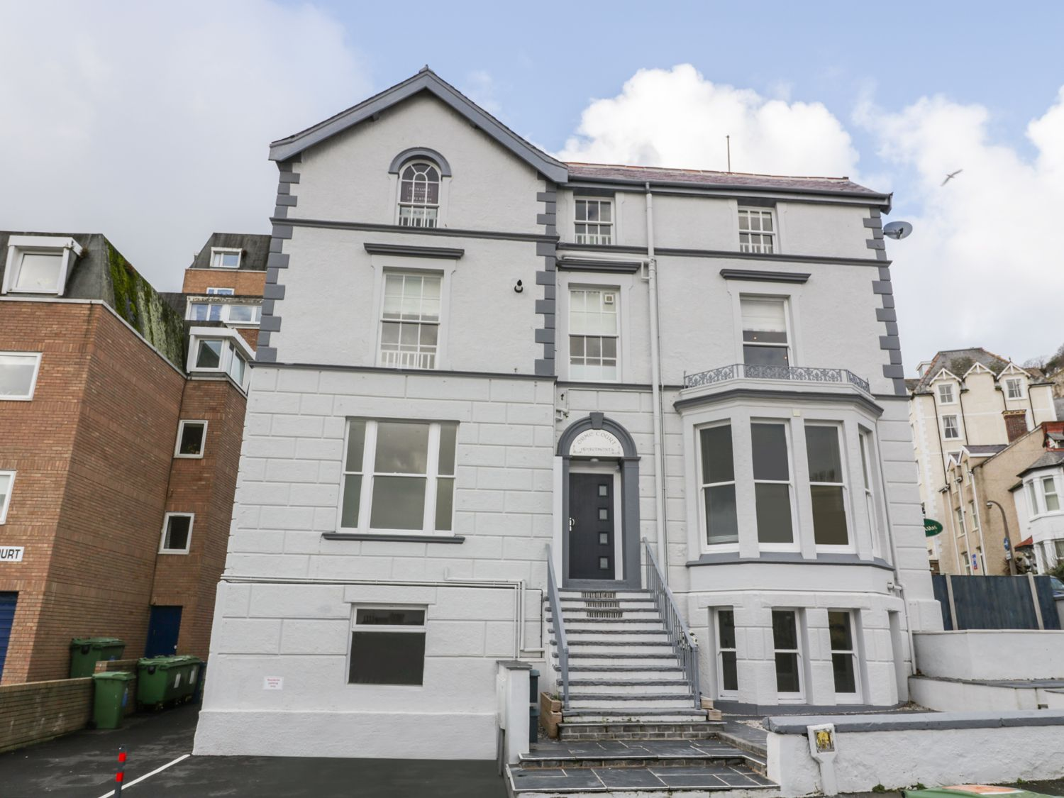 Orme Court - North Wales - 980758 - photo 1