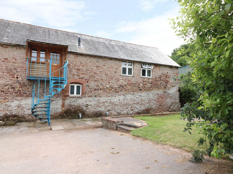 Stable Barn - Devon - 980763 - photo 1