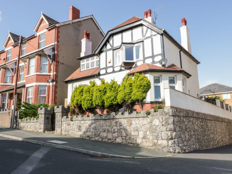 5 Sea Bank Road - North Wales - 980772 - photo 1